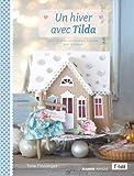 echange, troc Tone Finnanger - Un hiver avec Tilda