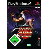 "Samurai Shodown - Anthologyvon ""dtp Entertainment AG"""