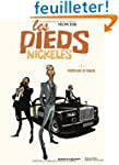 Les Pieds nickel�s, Tome 1 : Promoteu...