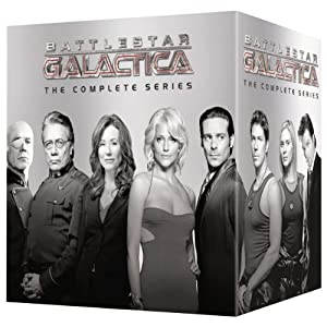 BSG: Complete