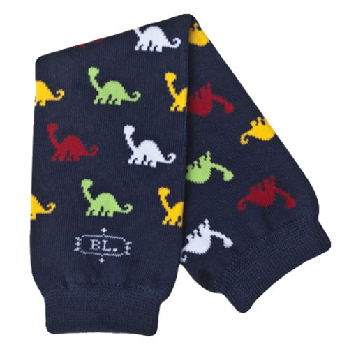 Top Cloth Diaper Brands