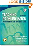 Teaching Pronunciation Paperback with...
