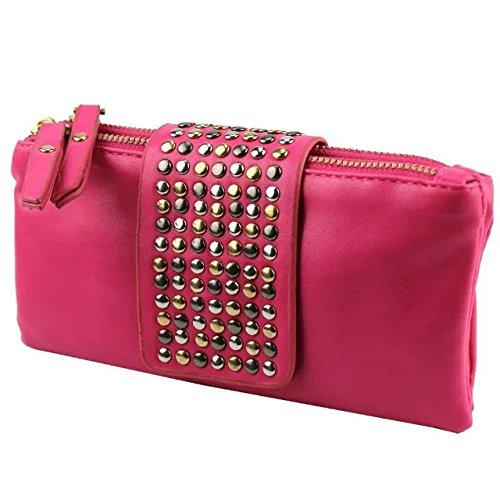 eyx-formula-new-womens-leather-handbag-mosaic-rivets-shoulder-day-clutch-fashion-clutch-evening-bag-