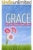 Grace for the Homeschool Mom