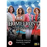 Homefront [DVD]by Warren Brown