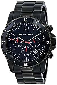 Michael Kors Men's Watch MK8161
