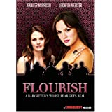 Flourish [DVD] [Region 1] [US Import] [NTSC]by Jennifer Morrison
