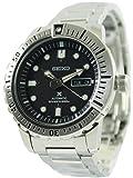 [セイコー]SEIKO 腕時計 PROSPEX自動エアダイバーズ SRP585K1 自動 メンズ [逆輸入品]