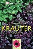 Natur-Bibliothek Kräuter. Naturbibliothek (3831007888) by Lesley Bremness