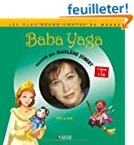 Baba Yaga (1CD audio)