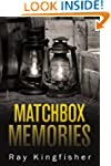 Matchbox Memories - An Alzheimer's Co...