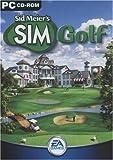 echange, troc Sid Meier's Sim Golf