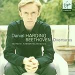 Beethoven: Ouvert�ren