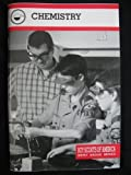 img - for Chemistry (Boy Scouts of America. Merit Badge Series) book / textbook / text book