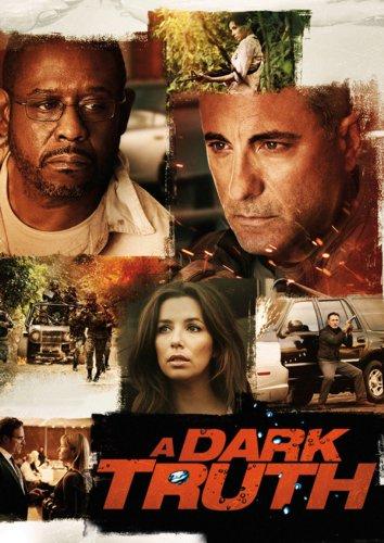 Watch 'A Dark Truth' on Amazon Prime Video UK - NewOnAmzPrimeUK