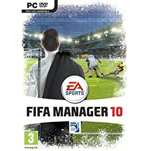 image for FIFA.Manager.10.Update.5-RELOADED