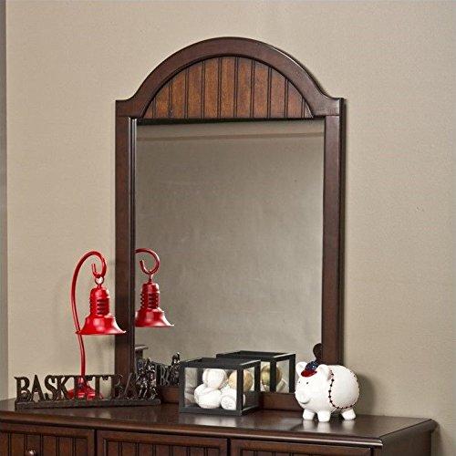 westfield-mirror
