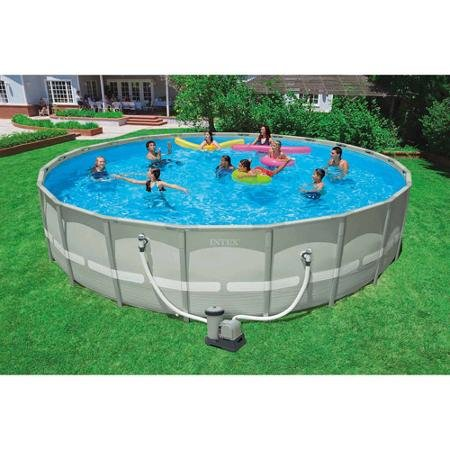 Best Above Ground Pools Safety Ratings Reviews Amp Tips