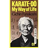 Karate Do: My Way of Lifeby Gichin Funakoshi