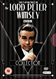 The Lord Peter Wimsey Collection (10 DVDs)