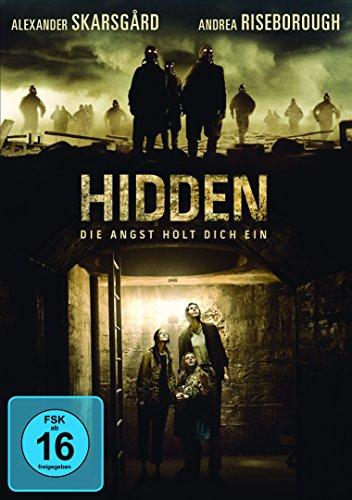 hidden-die-angst-holt-dich-ein