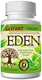 5-n-1 Weight Loss Blend: Eden's ALL IN 1
