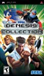 Sega Genesis Collection - PlayStation...