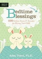 Bedtime Blessings 2