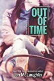 Jen McLaughlin Out of Time (Out of Line #2)