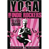 Yoga for Indie Rockers [Import]by Chaos; Page Turner;...