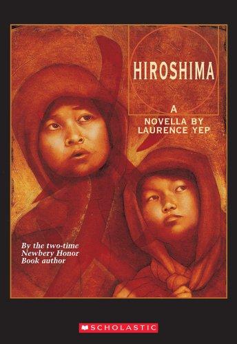 Hiroshima (Apple Paperbacks)