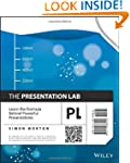 The Presentation Lab: Learn the Formu...