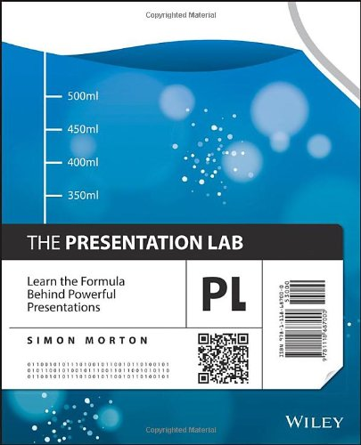 Formulas In Powerpoint front-909894