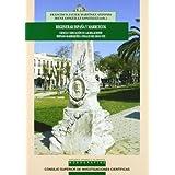 Regenerar España y Marruecos. Ciencia y educación en las relaciones hispano-marroquíes a finales del siglo XIX...