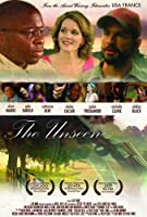 The Unseen, the movie