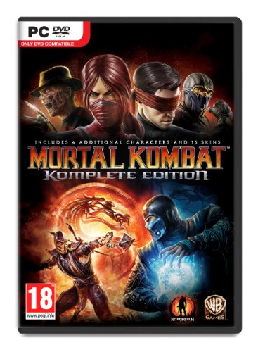 mortal-kombat-komplete-edition-pc-dvd-importacion-inglesa