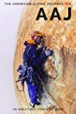American Alpine Journal 2014: The World's Most Significant Climbs