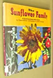 The Sunflower Family (Nature Watch (Lerner)) (1575050072) by Winner, Cherie