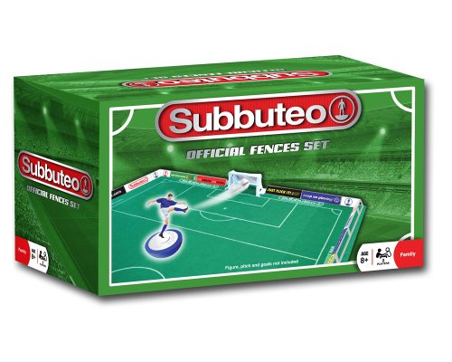 paul-lamond-subbuteo-fences