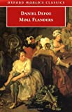 The Fortunes and Misfortunes of the Famous Moll Flanders, &c .. (0192834037) by Defoe, Daniel