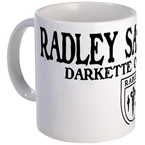 cafepress-radley-sanitarium-pretty-little-liars-mug-unique-coffee-mug-11oz-coffee-cup