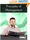 Learn Principles of Management by GoLearningBus