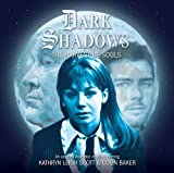 img - for The Harvest of Souls (Dark Shadows) book / textbook / text book