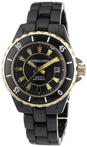 Dyrberg Kern 332700 Ladies Oceamica CE 4BG4F Watch