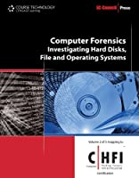 Computer Forensics: Hard Disk and Operating Systems ebook download