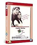 echange, troc Love Story (Paramount Originals) [Import anglais]