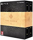 Cheapest The Order 1886  Blackwater Edition on PlayStation 4