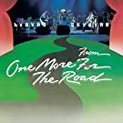 One More From the Road (2xLP)
