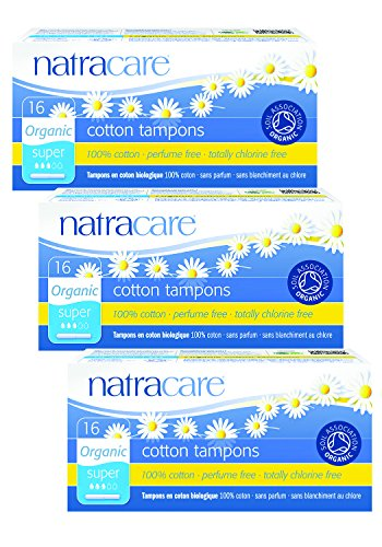 pack-of-3-natracare-organic-cotton-applicator-tampons-super