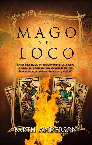 El Mago Y El Loco descarga pdf epub mobi fb2